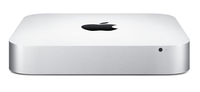 Apple Mac mini 1.4GHz (Silber)