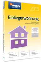 Buhl Data Service WISO Einliegerwohnung 2015