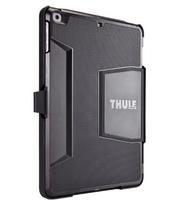 Case Logic TAIE3139K Tablet-Schutzhülle (Schwarz)