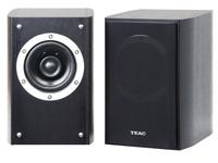 TEAC LS-301 (Schwarz)