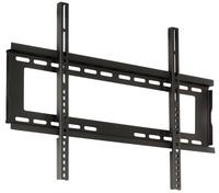 Valueline VLM-LF10 Flat Panel Wandhalter (Schwarz)