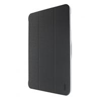 Artwizz 6115-1371 Tablet-Schutzhülle (Schwarz)