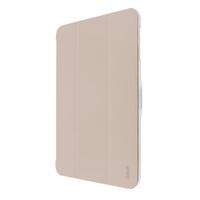 Artwizz 6139-1373 Tablet-Schutzhülle (Gold)