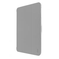 Artwizz 6122-1372 Tablet-Schutzhülle (Grau)