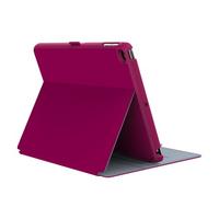 Speck SPK-A3381 Tablet-Schutzhülle (Pink)
