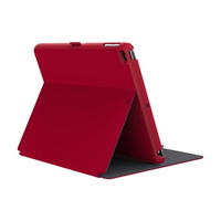 Speck SPK-A3380 Tablet-Schutzhülle (Rot)