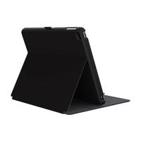 Speck SPK-A3329 Tablet-Schutzhülle (Schwarz)