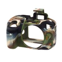 Easycover ECND3300C Kamergehaeuse (Camouflage)
