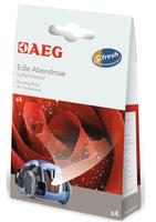 AEG 900167781 Staubsauger-Zubehör und Verbrauchsmaterial