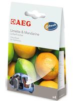 AEG 900167785 Staubsauger-Zubehör und Verbrauchsmaterial