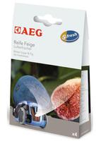AEG 900167783 Staubsauger-Zubehör und Verbrauchsmaterial