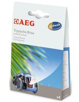 AEG 900167784 Staubsauger-Zubehör und Verbrauchsmaterial