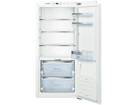 Bosch KIF41AF30 Kühlschrank (Weiß)