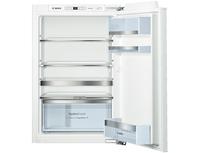 Bosch KIR21AD40 Kühlschrank (Weiß)