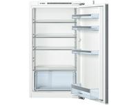 Bosch KIR31VF30 Kühlschrank (Weiß)
