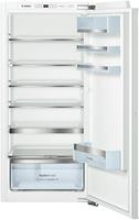 Bosch KIR41AD40 Kühlschrank (Weiß)