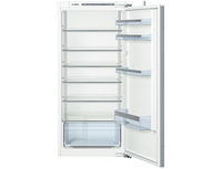 Bosch KIR41VF30 Kühlschrank (Weiß)
