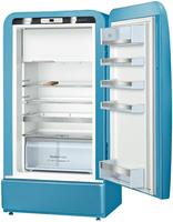 Bosch KSL20AU30 Kombi-Kühlschrank (Blau)