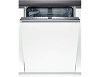 Bosch SBV63N60EU Spülmaschine (Weiß)