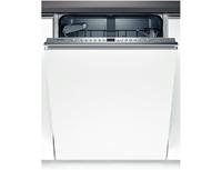 Bosch SBV65N70EU Spülmaschine (Weiß)