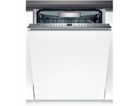 Bosch SBV69N70EU Spülmaschine (Weiß)