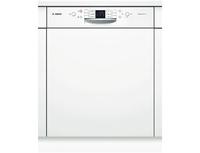 Bosch SMI63N22EU Spülmaschine (Weiß)