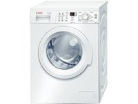 Bosch WAQ28342 Waschmaschine (Weiß)