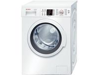 Bosch WAQ28422 Waschmaschine