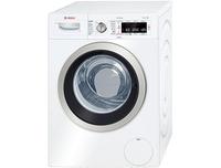 Bosch WAW28640 Waschmaschine