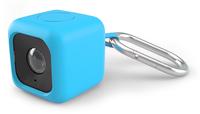 Polaroid POL-C3PMBL Blau Kameratasche/-koffer (Blau)