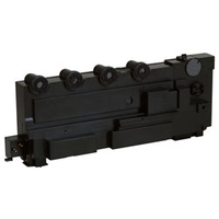 Lexmark C540X75G Toner Auffangbehälter