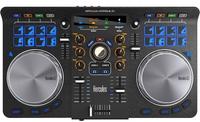 Hercules Universal DJ (Grau)