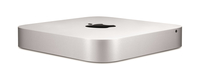 Apple Mac mini 1.4GHz 1.4GHz Nettop Silber (Silber)