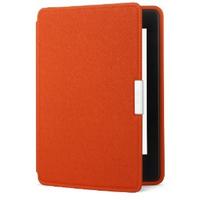 Amazon B008BPOTDK Tablet-Schutzhülle (Rot)