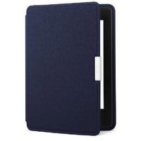 Amazon B008BPQACI Tablet-Schutzhülle (Blau)