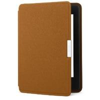 Amazon B008BPTXDG Tablet-Schutzhülle (Bräune)