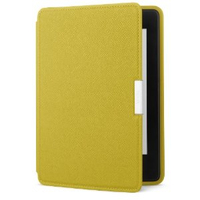 Amazon B008BPREFU Tablet-Schutzhülle (Gelb)