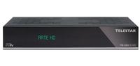 Telestar TD 2520 C HD (Schwarz)