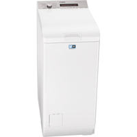 AEG L75275TL Freestanding 7kg 1200RPM A+++ White Top-load (Weiß)