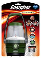 Energizer EN634495