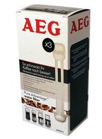 AEG APAF3 (Weiß)