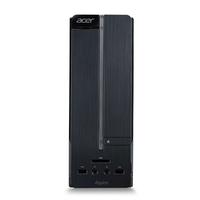 Acer Aspire XC-115 (Schwarz)