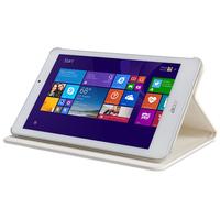 Acer NP.BAG1A.132 Tablet-Schutzhülle (Weiß)