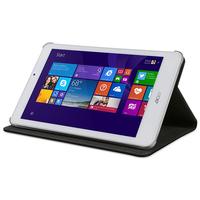 Acer NP.BAG1A.131 Tablet-Schutzhülle (Schwarz)