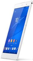 Sony Xperia Z3 Compact LTE/4G, 16 GB (Weiß)