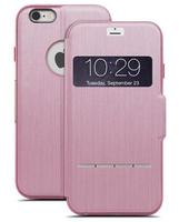 Moshi SenseCover (Pink)
