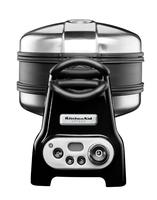 KitchenAid 5KWB110 (Schwarz)