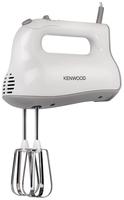Kenwood HM 530 Handmixer (Weiß)