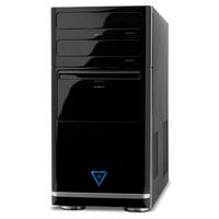 Medion AKOYA PC E2066 E (Schwarz)
