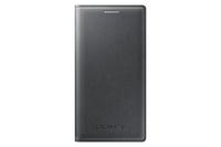 Samsung EF-FA300B (Charcoal)